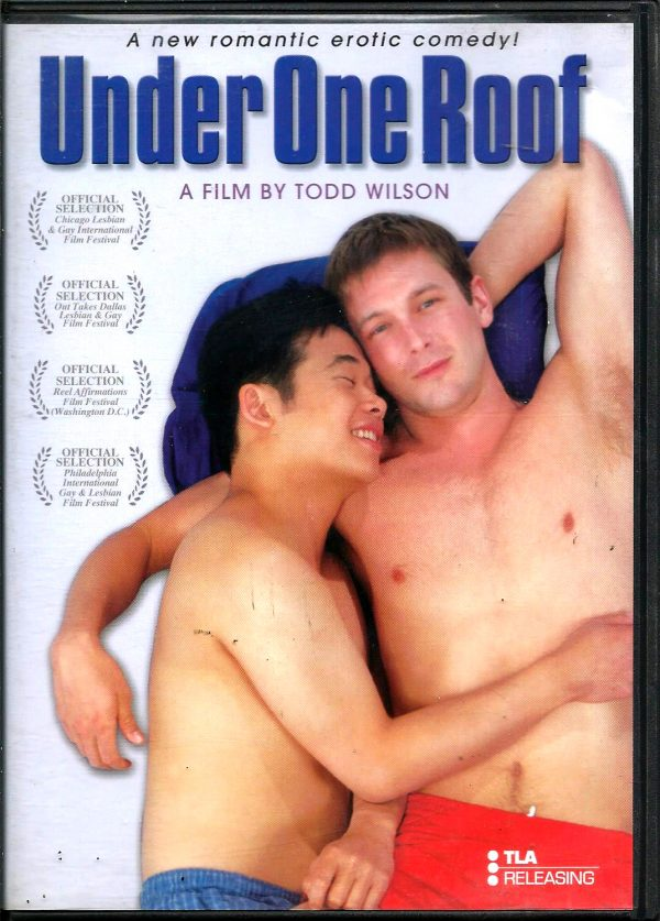 DVD: UNDER ONE ROOF